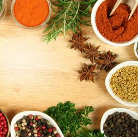 promo_spices