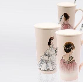 promo_cups