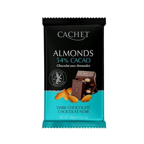 cashet almonds-dark